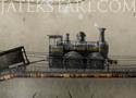 Cargo Steam Train ingyenes vonatos játékok