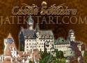 Castle Solitaire Játékok