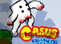 Casus - Follow the Beam - Játékok