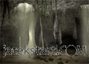 Cave Labyrinth Flash Játékok