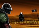 Chroma Wars Játék