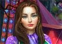 Circus Romance játékok