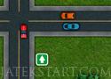Color Traffic 2 Játékok