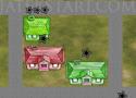 Construction Empire építs boltokat