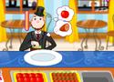 Cooking Crazy Master Játékok