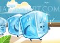 Cool Cubes Ügyességi Játékok