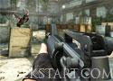 Counter Shooter 2 lövöldözős játékok