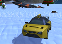 Crash Drive 2 Christmas versenyzős játékok 3D-ben
