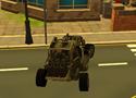 Crash It Smash It zúzós autós játékok