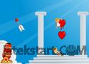Cupids Exam Játékok