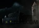 Curse Village - Reawakening Játékok