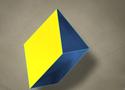 Cut 3D vágós játékok