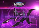 DarkOrbit_Blacklight_125x90