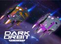 DarkOrbit_egyesules_125x90