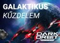 DarkOrbit_galaktik_125x90