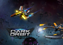 DarkOrbit_retteges_125x90