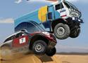 Dakar Racing Játékok