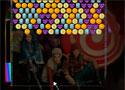 Descendants Candy Shooter Játékok