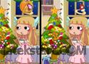 Devilish Christmas Játékok