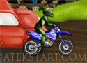 Devilish Moto Trial Motoros Játékok