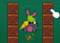 Down The Rabbit Hole játékok