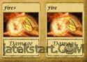 Doyu Card Battle Játékok