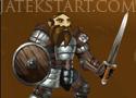 Dragon Age Journeys Játékok