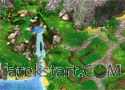 Dreamsdwell Stories játék