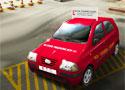 Driving License Test 3D autóvezetős játék