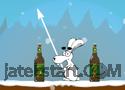 Drunken Rabbit 2 Játékok