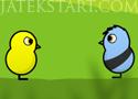 DuckLife 4 Játékok