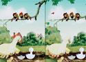 Ducklings Adventure Játékok