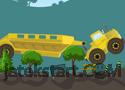 Dump Truck 4 Játékok