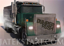 Dumper Rush lökd ki a kamionnal