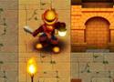 Dungeon Of Gain Játékok