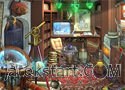 Elementals - The Magic Key Játékok