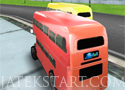 English Bus Racing