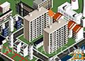 Epic City Builder 2 fejleszd fel a városod
