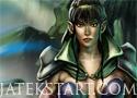Eukarion Tales 2 Játék