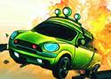 Extreme Car Madness fejleszd fel