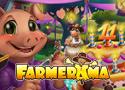Farmerama_11szulinap_125x90