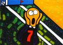 Famous Paintings Parodies 7 ismerd fel