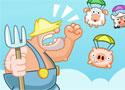 Farm Smash Játékok szabadítst ki