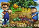 Farmscapes Játékok
