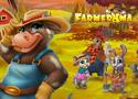 Farmerama_farm_125x90