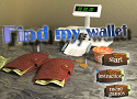 Find My Wallet
