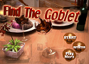 Find the Goblet