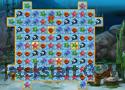 Fishdom 2 Játék