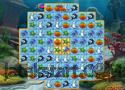 Fishdom - Seasons Under The Sea Játék