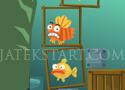 Fishenoid 2 szabadítsd ki a halakat